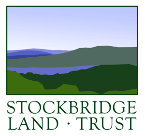 Stockbridge Land Trust